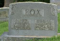 Parylee H. Fox