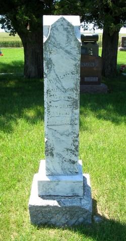 Philip E. Anderson