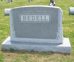 Ada <i>Shaffer</i> Bedell