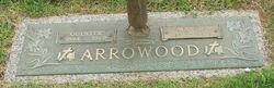 Quinter Arrowood