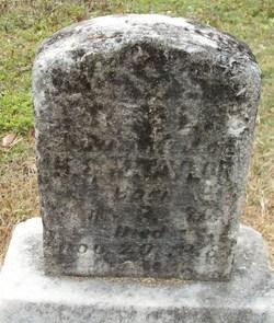 Eugene Taylor
