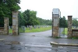 Tifereth Israel of Everett Memorial Park