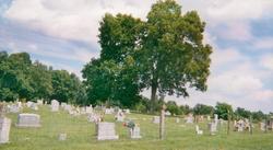 Esham Cemetery