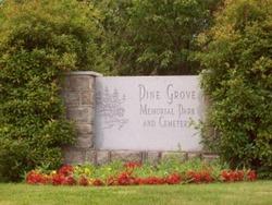 Pine Grove Memorial Park