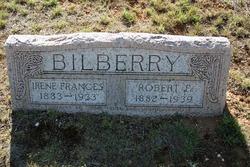Irene Frances <i>Craft</i> Bilberry