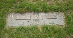 Clyde William Davis