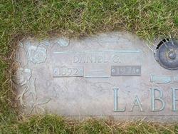 Daniel Glassford Labeau