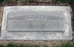 Peter B. Kramer