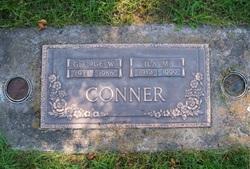 George William Conner