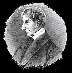 Rawlins Lowndes