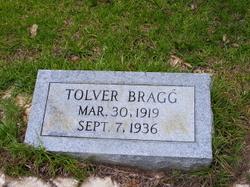 Tolliver Bragg