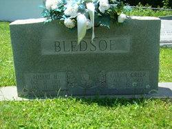 Robert H. Bledsoe