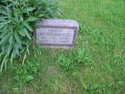 Charles Hixenbaugh
