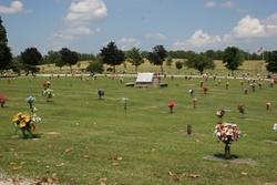 Howell Memorial Park Cemetery