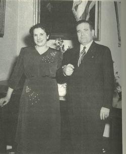 Mary Catherine <i>Alafat</i> Arthur