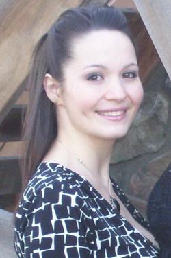 Ondrea Josephine Alvarez