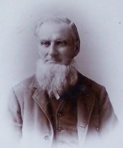Jacob Hetrick