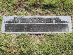 William L. Karr