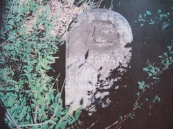 James H. Cowan