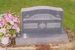 Ernest Alsteen
