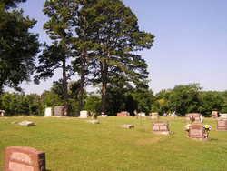 White Bluff Cemetery