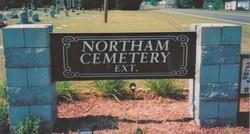 Northam Cemetery