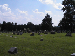 Doe Run Memorial Cemetery