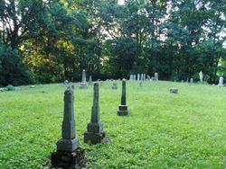 Kellar Cemetery