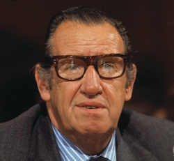 Robert Forman Six