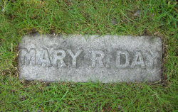 Mary Reynolds <i>Pierce</i> Day