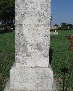 Minerva H Albright