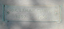 Lyman Curtis Holliday