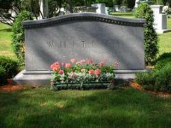 Katharine <i>Kimball</i> Whitney