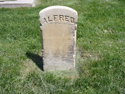 Alfred Rolland Cordon