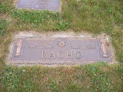Michael Racho