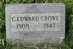 Charles Edward Crowe