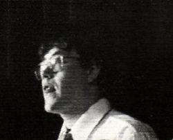 Keith C Schueck