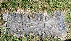 George F Grove