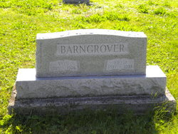 Fred Barngrover