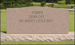 Homer Wells Baker
