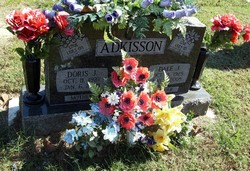 Dale Junior Adkisson