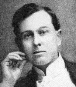 Emmett Dalton