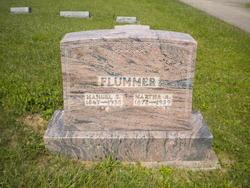 Manuel S Flummer
