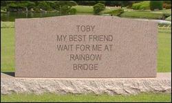 Toby <i>Melick</i> Baker