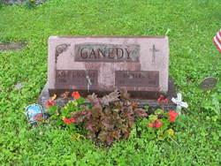 Jean L. <i>Osgood</i> Canedy