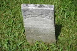 Thomas B. Barber