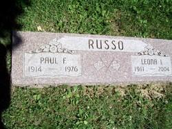 Paul F. Russo