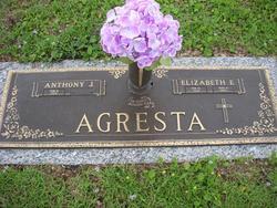 Anthony J Agresta