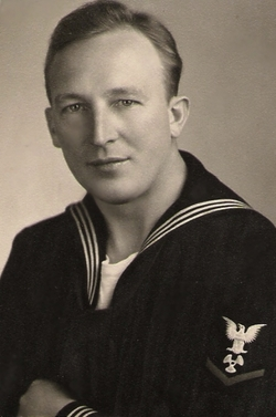 John Lawrence Clark, Jr