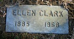 Ellen Lena <i>McSweeney</i> Clark